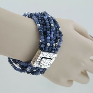 Premier Design Dallas Bracelet